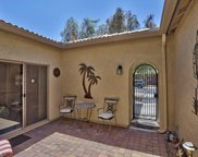 15827 N 155th Drive, Surprise image