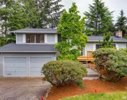 3306 170th Ave NE, Bellevue image