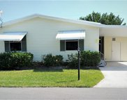 14510 Nathan Hale LN, North Fort Myers image