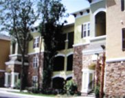2406 Courtney Meadows Court Unit 103, Tampa image
