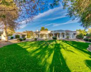 5690 S Ashley Drive, Chandler image