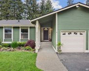 29310 13th Ave S, Federal Way image