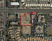 7205 E Baseline Road Unit #-, Mesa image