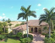 22221 Fairview Bend Dr, Estero image