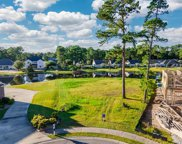 1005 Clamour Ct., Conway image