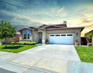 45035 Rutherford Street, Temecula image