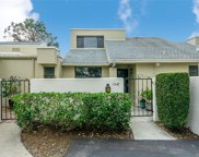 2547 Glebe Farm Close Unit I-3, Sarasota image