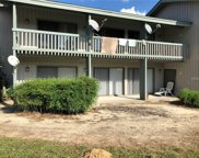 2372 Burnway Road Unit 2373, Haines City image
