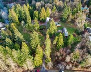 25610 217th Ave SE, Maple Valley image