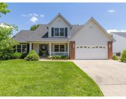 1744 Forest Trace Dr, O Fallon image