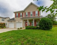 2812 Barksdale Drive, Haw River image