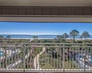 43 S Forest Beach Drive Unit #408, Hilton Head Island image