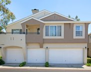 11880 Scripps Creek Dr Unit #Unit C, Scripps Ranch image