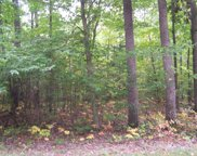 Lot 22 Governors Woods Tr, Egg Harbor image
