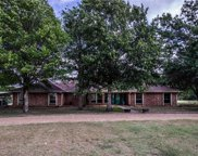532 Vz County Road 2624, Wills Point image