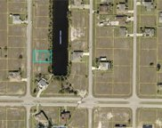1611 NW 38th AVE, Cape Coral image