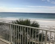667 Nautilus Court Unit #UNIT 303, Fort Walton Beach image
