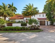 2414 Sea Island Dr, Fort Lauderdale image