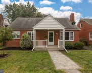 119 Bellview Ave, Winchester image
