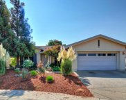 421  Rustic Ranch Court, Lincoln image