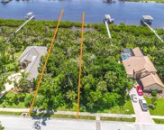 4 Riverwalk Dr N, Palm Coast image