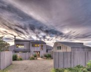 83 Galleons Reach, The Sea Ranch image