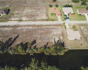2151 NW 24th AVE, Cape Coral image