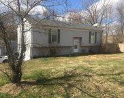 5600 Windy Willow Dr, Louisville image