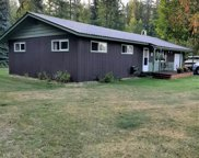 4129 Selle Rd, Sandpoint image