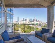 1001 Belleview Street Unit 701, Dallas image