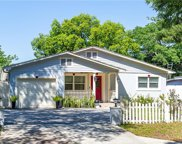 213 Saint Andrews Boulevard, Winter Park image