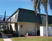 1799 N Highland Avenue Unit 166, Clearwater image
