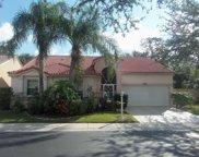 1042 Siena Oaks Circle S, Palm Beach Gardens image