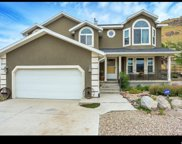15091 S Step Mountain Rd W, Herriman image