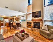 2105 Apache Trail Unit 26, Park City image