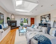 4748 Panorama Drive, Normal Heights image
