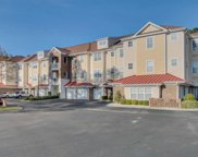 5650 Barefoot Bridge Road, Unit 221 Unit 221, North Myrtle Beach image