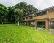 47-748 Hui Kelu Street Unit 3, Kaneohe image