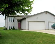 123 Renata Ct, Deforest image