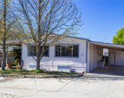 4601 Windward Way, Paso Robles image
