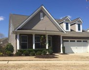 1201  Gold Rush Court, Fort Mill image