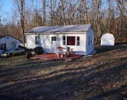 117 South Firwood Road, Wurtsboro image
