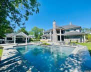 110 Percy Williams  Drive, East Islip image