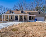 12 Kendall Pond Road, Londonderry image
