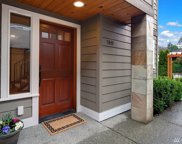 5449 Fauntleroy Wy SW, Seattle image