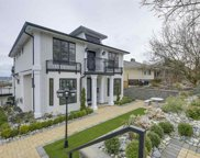 554 Amess Street, New Westminster image