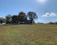 331 Smith Hill Drive, Salem image