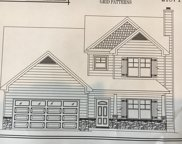 7178 Wiley Circle Rd. Lot 58, Fairview image