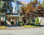 2986 Coast Meridian Road Unit 16, Port Coquitlam image