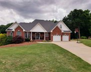 449 Hunting Crest Court, Boiling Springs image